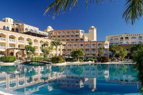 Image de Hôtel H10 Sentido Playa Esmeralda