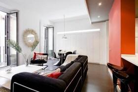 Image de Habitat Apartments Latina