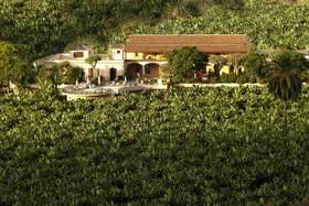 Image de Hacienda Del Buen Suceso