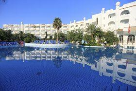 Image de Hôtel Hammamet Garden Resort & Spa