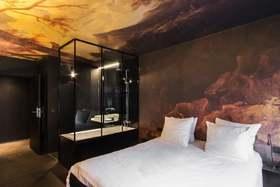voir les prix pour Hampshire Hotel O - Kathedral Antwerp