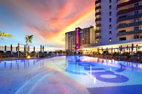 Image de Hard Rock Hotel Tenerife