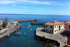 Image de Heaven In Canary Islands 88