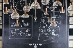 Image de Hilton Garden Inn Bordeaux Centre