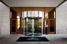 Image de Hilton Madrid Airport