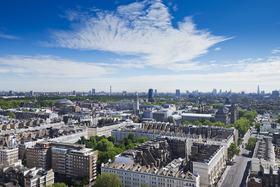 voir les prix pour Holiday Inn London Kensington Forum