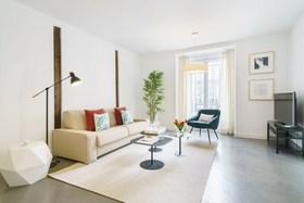 Image de Home Club Infantas II