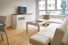 Image de Hondarribi 83C Apartment by FeelFree Rentals