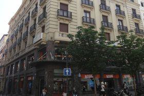 Image de Hostal Abadia Madrid