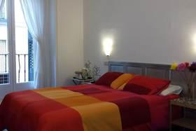 Image de Hostal Casa Chueca