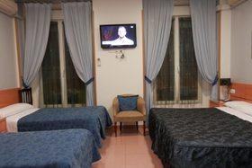Image de Hostal del Pez Azul