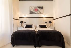Image de Hostal Madrid Gran Via 63