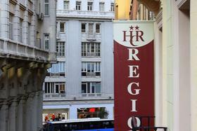 Image de Hostal Regio