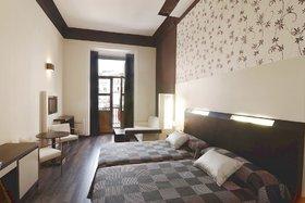 Image de Hostal Suites Alhambra