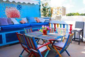 Image de Hostel Malti