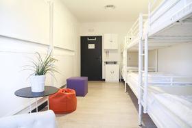 Image de Hostels MeetingPoint