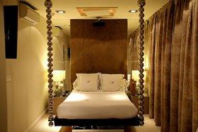 Image de Hôtel Abalu HS