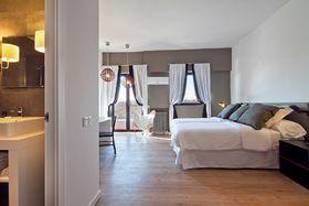 Image de Hotel Acta Madfor