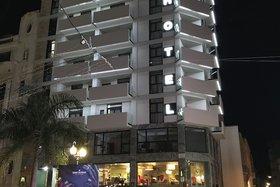 Image de Hotel Adonis Capital