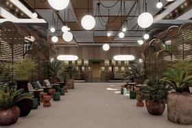 Image de Hotel Adonis Isla Bonita