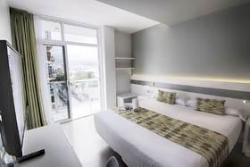 Image de Hotel Aloe Canteras - Tenesoya