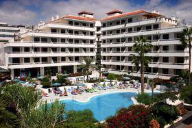 Image de Hotel Andorra