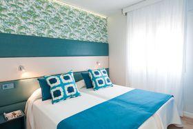 Image de Hotel Apartamentos Bajamar