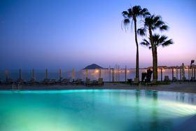 Image de Hotel Arenas del Mar