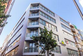 Image de Hotel Atlanta