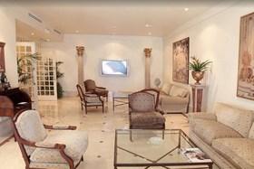 Image de Hôtel Atlantico Madrid