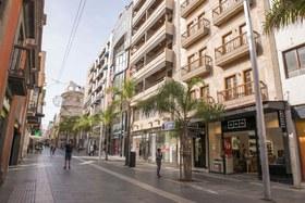 Image de Hotel Atlántico