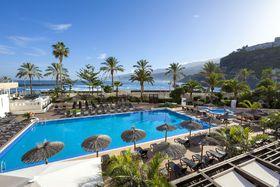Image de Hotel Beatriz Atlantis & Spa