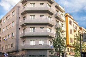 Image de Hotel Blanca Paloma