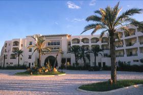 Image de Hotel Bravo Hammamet