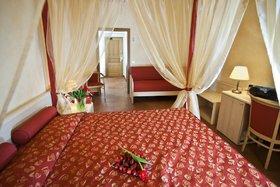 voir les prix pour Hôtel Caesar Prague