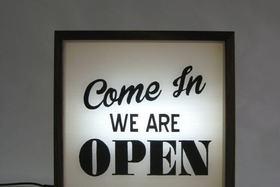 Image de Hôtel Campanile Bordeaux Centre - Gare Saint-Jean