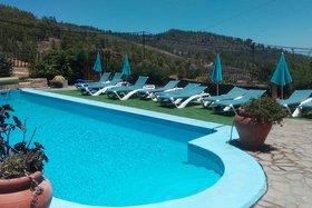 Image de Hotel Casa El Zaguan