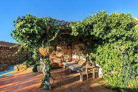 Image de Hotel Casas Alberto