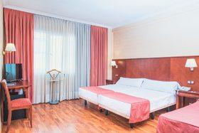 Image de Hotel Casón del Tormes