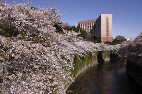 voir les prix pour Hotel Chinzanso Tokyo