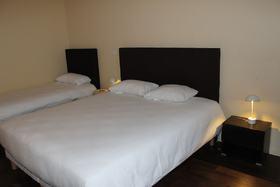 Image de Hôtel Citotel le Chantry