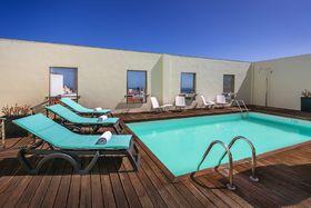 Image de Hotel Contemporaneo