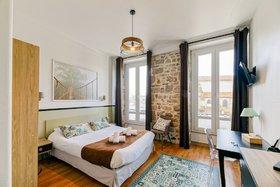 Image de Hôtel Côte Basque