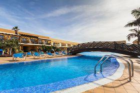 Image de Hotel Cotillo Beach