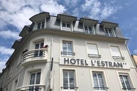 Image de Hôtel de la Paix