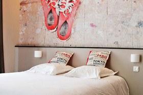 Image de Hotel de la Presse