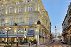 Image de Hôtel de Sèze