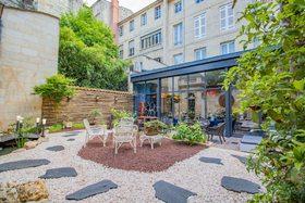 Image de Hôtel des Quinconces