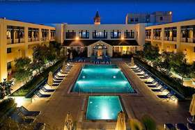 Image de Hôtel Medina Diar Lemdina