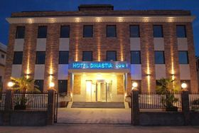 Image de Hotel Dinastia